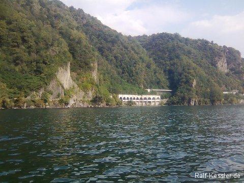 Lago015