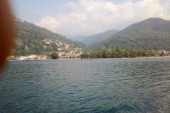 Lago012