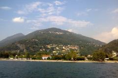 Lago013
