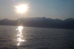 Lago016