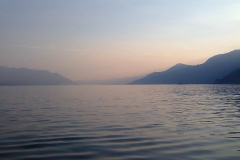 Lago017